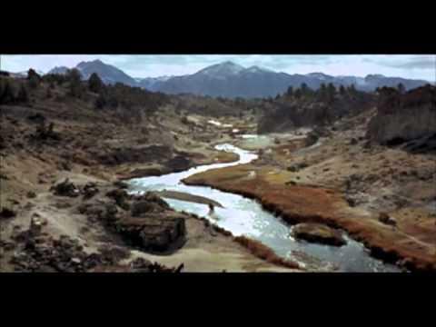 Download True Grit 1969 Trailer Mash-Up