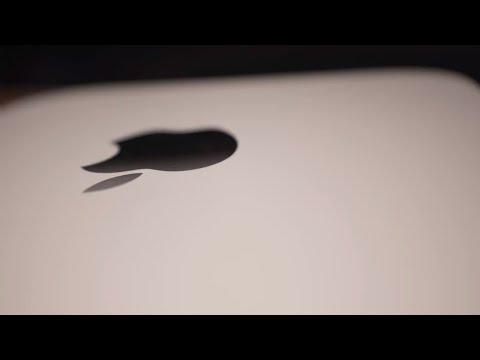 mac-mini-2012-usado-em-2020,-vale-a-pena?