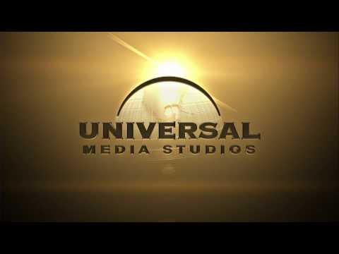 Pacific Mountain Pictures/Tagline Television/Universal Media Studios (2008)