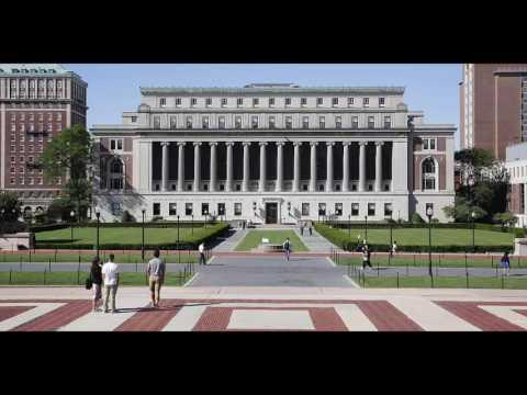 Yale University 2016
