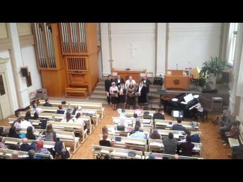 Христианская музыка mp3 онлайн. Скачать Christian mp3