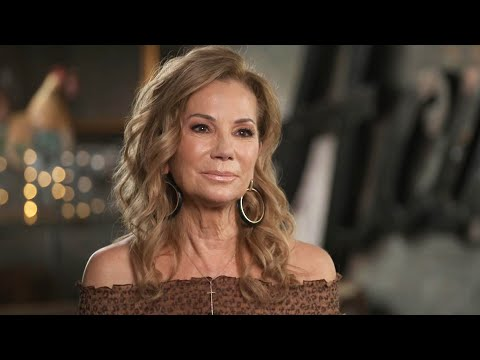 Kathie Lee Gifford Shares Sweet Memory From Her Last Day With Regis Philbin (Exclusive)