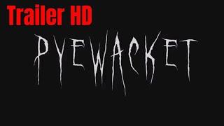 PYEWACKET Trailer (2018) Laurie Holden Horror Movie HD