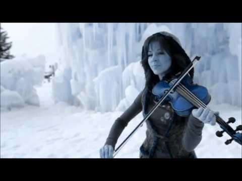 Lindsey Stirling - Crystallize / Download