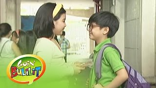 Goin' Bulilit: Jani Be Good