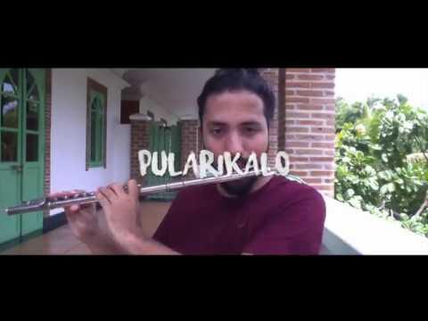 Charlie | Pularikalo | Flute Cover