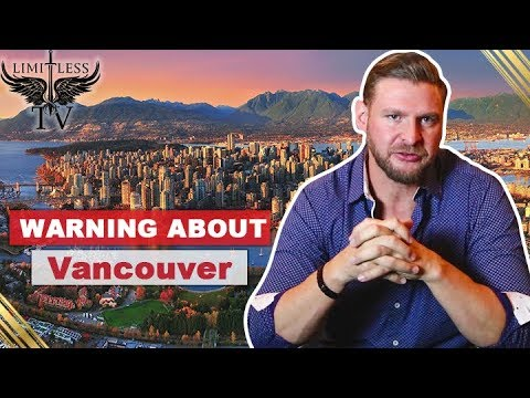 Should I Invest in Vancouver Real Estate