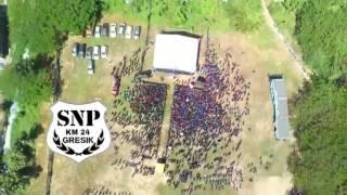New palapa 2017 Tiada guna - Lilin herlina HD video