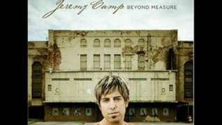 Watch Jeremy Camp No Matter What video