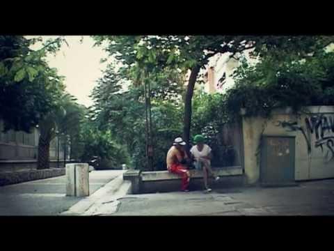Romeo & Julio (Full film)