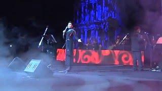 Azerin - Çanakkale Geçilmez (Video Klip)
