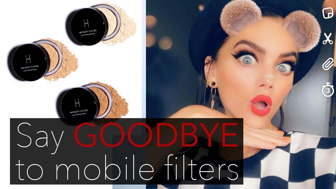 68f57ee637fb BYE BYE Mobile Filters