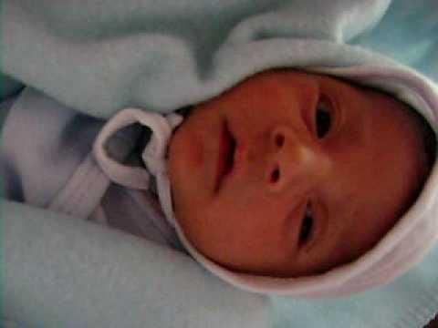 Mi bebe moreno villarroel youtube - Adornos para bebe recien nacido ...