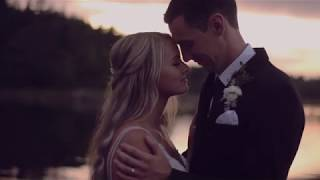 2019 Wedding Highlights
