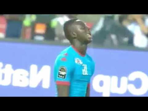 Burkina faso vs egypt all penalty shootouts afcon semi finals 2017 burkina faso vs egypt all penalty shootouts afcon semi finals 2017 youtube sciox Choice Image
