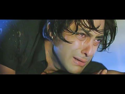 Download Tere Naam Humne Kiya Hai Full HD Song Video | Tere Naam | Salman Khan | Udit Narayan | 90s Evergreen