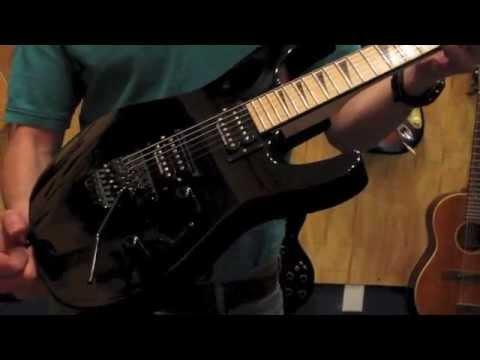 jackson-dk2m-dinky-electric-guitar-made-in-japan