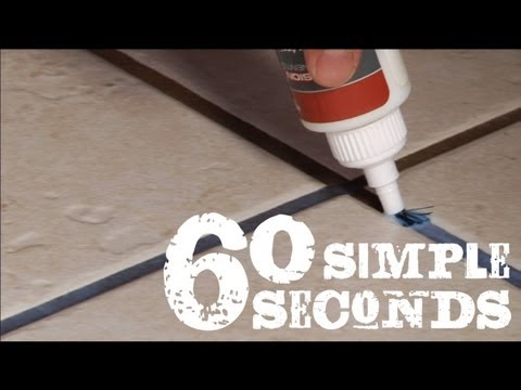how-to-seal-grout----buildipedia-diy