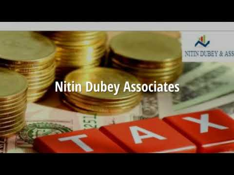 Get the Best Tax Advisory Services For Your Business