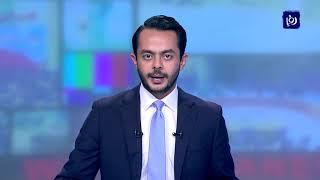السفير الإيراني يؤكد أنه سيتم حل قضية المحتجزين الأردنيين خلال أيام - (18-2-2019)