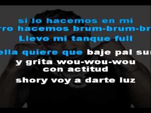 Descargar MP3 Vaina Loca Ozuna X Manuel Turizo - MP3teca