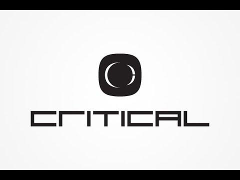 Spectrasoul - Organiser - (Foreign Concept remix) [Critical Music]