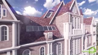 Проектирование и строительство коттеджей, проекты домов, 3d визуализация(, 2014-01-30T13:51:41.000Z)