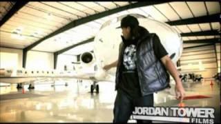BabeHound - Big Ballin Baby (Official Music Video)