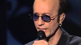 Download Bee Gees - I Started A Joke (Live in Las Vegas, 1997 - One Night Only)