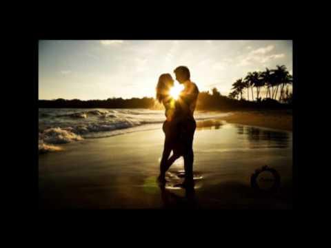 1 Hour |Sam Feldt & Deepend Ft. Teemu - Runaways