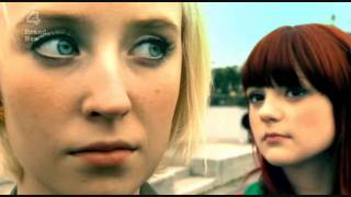 Skins - Season 3 Theme Song [HD]
