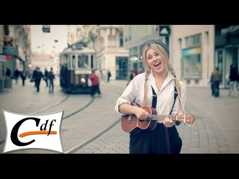 ELIS (eliška mrázová) - Shubidu (official music video)