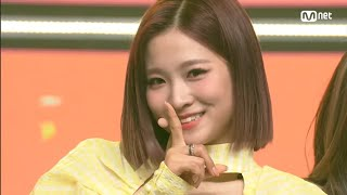 [CLEAN MR REMOVED] 040221 Cherry Bullet (Love So Sweet) ON M…