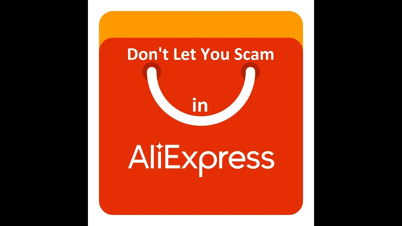 Aliexpress: how to get money back if you got scammed