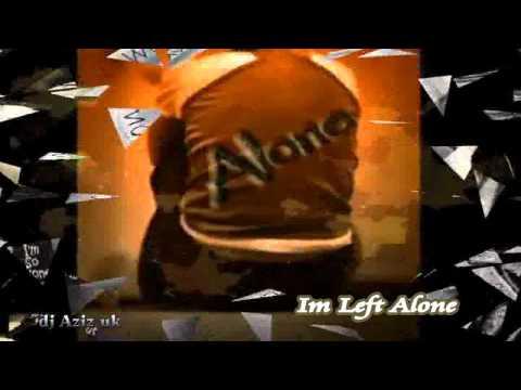 Kaleyan Reh Gaye Aan - Alone ft. Sunny Brown - With English Translation
