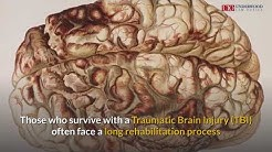 Traumatic Brain Injury Lawyer | TBI Attorney McKinney TX Huntington WV
