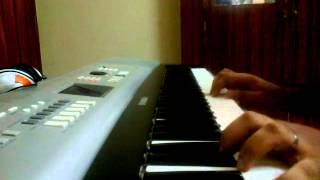 Download Hindi Video Songs - Snehithane