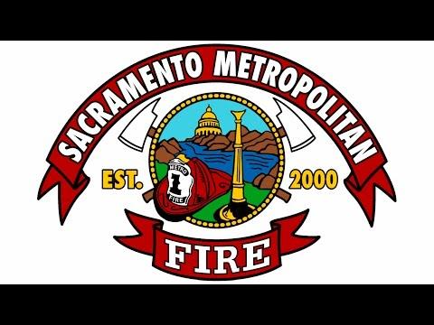 08/27/2015 - Metro Fire Board Meeting