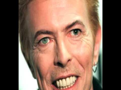 Download David Bowie heroes.mp4