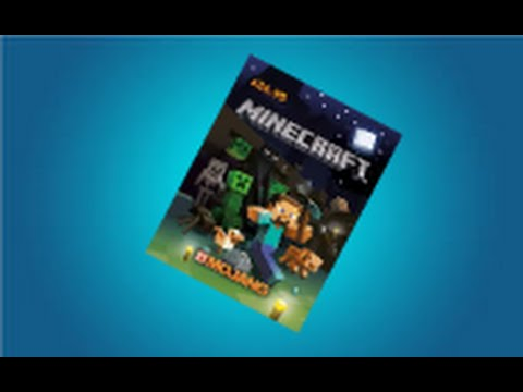 How to buy Minecraft 2016-2017 (New Website)