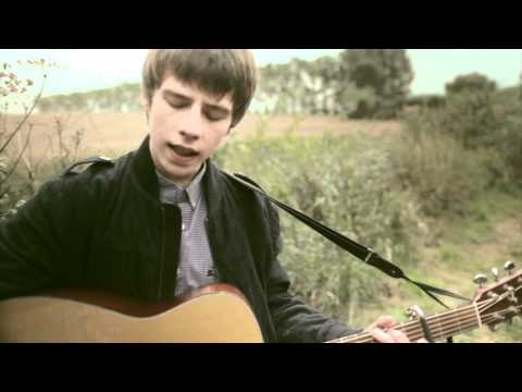 'Country Song' by Jake Bugg - Burberry Acoustic
