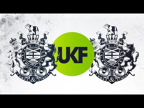 Chase & Status - Step Away (ft. MC Fats)