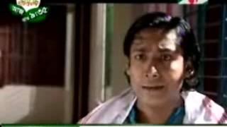 Bangla Drama   Choita Pagol 05