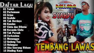 Download Lagu Terbaik - Dijamin Syahdu - Kumpulan Tembang Lawas New Pallapa Kompilasi