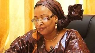 Budgétisation sensible au genre : le Mali