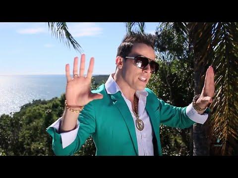 Edy Lemond  Madagascar videoe oficial