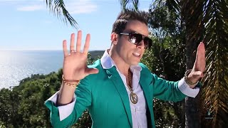 Edy Lemond - Madagascar (videoclipe oficial)