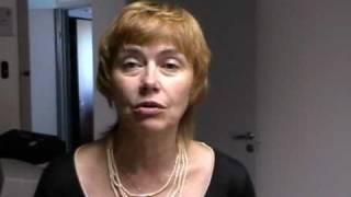Иванова Н И отзыв Космо