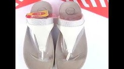 790c638cae3be3 The Official Fitflop Online Store fitflops-saleclearance.net