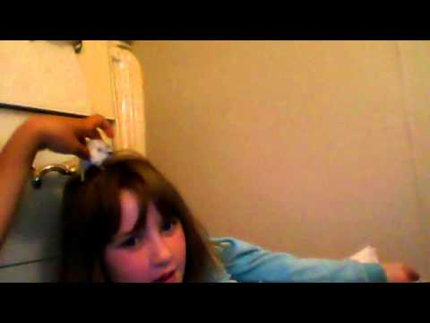 Videoklippet som hör till mattenysstrom inspelat med webbkamera den 13 juni 2012 01:56 (PDT) [1:23x360p]